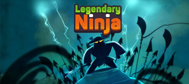 Ninja Legendary online