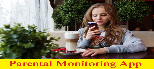 Parental Monitoring