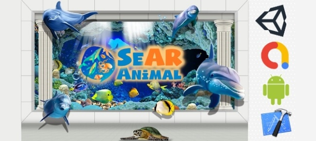 SeAR Animals