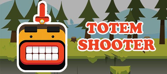 Totem Shooter