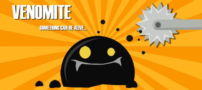Venomite